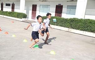 sport_5.jpg