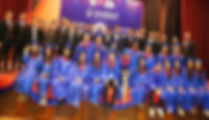 hs_graduation_7.jpg