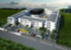 Stadium-Campus.jpg