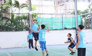 sport_6.jpg