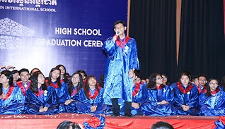 hs_graduation_6.jpg
