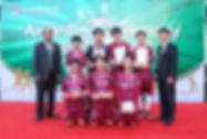 sport_9.jpg
