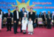kd_graduation_5.jpg