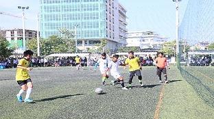sport_2.jpg