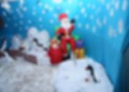 christmas_5.jpg