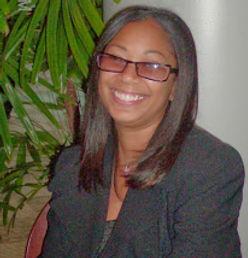 Dr. Jenee Skinner-Hamler