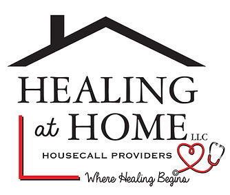 Healing At Home Housecall Providers