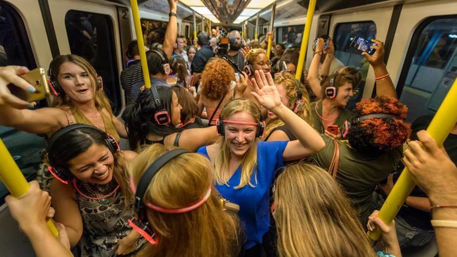 Soul Train main train.jpg