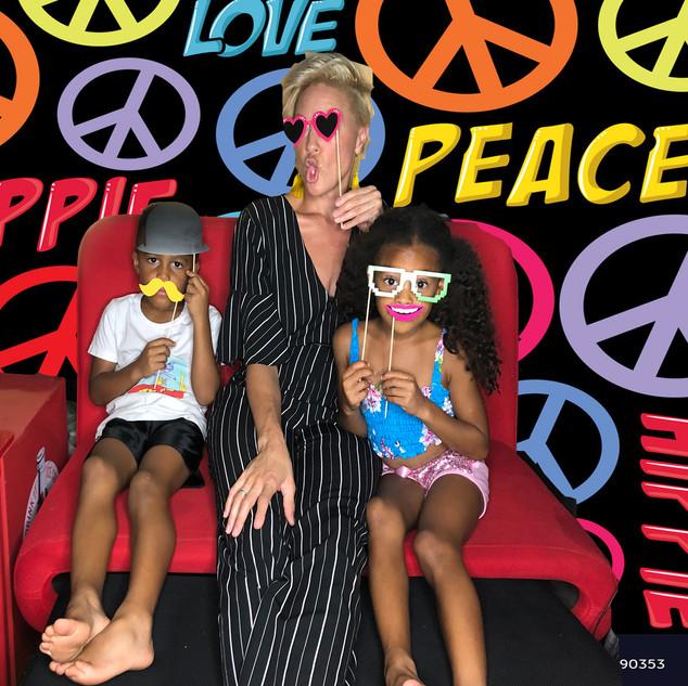 VW peace photobooth.jpg