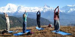 yoga-meditation-tour