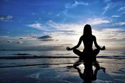 Zen-Yoga-1