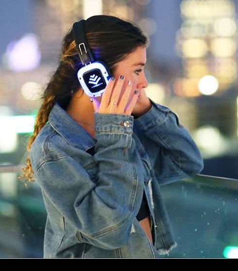 Main headphone girl dallas copy.jpg