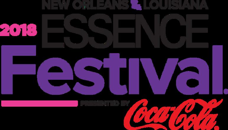 Essence Festival.png