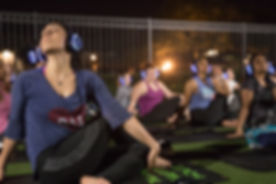 Silent Disco Yoga-9808.jpg