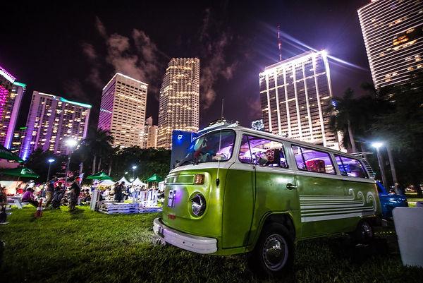 VW bus bayfront promo.JPG