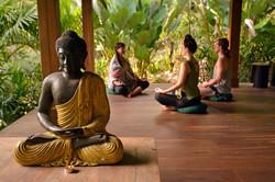Yoga-Bali-Eco-Stay