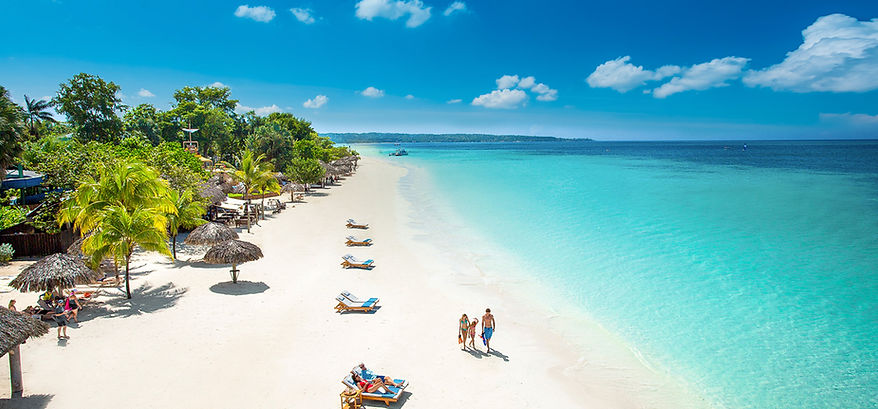 large-beach.jpg
