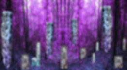lavendar.jpg
