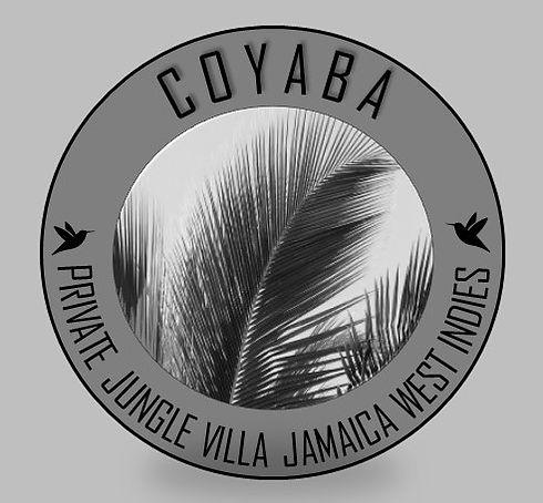 JAMAICA LOGO 2.jpg