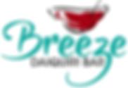 Breeze-Logo.png