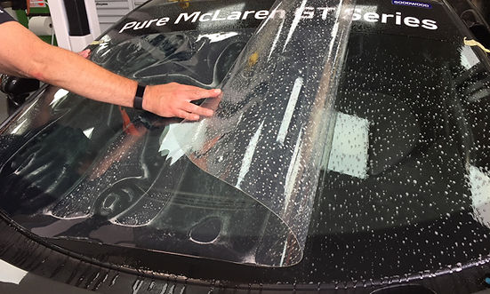 Racing-Optics-Image-1-Tear-Off-585-x-351