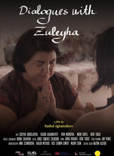 Zuleyha Poster 1.png