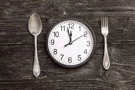 Your Step-by-step Guide to Nutrient Timing [Optimize Your Progress in the Gym and the Mirror]