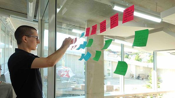 ecofibr Team PostIt Fokus.jpg