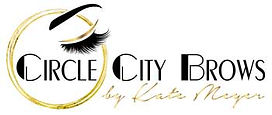 circle-city-brows-logo.jpg