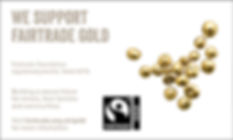 Goldmiths_Fairtrade_Web_Banner_400x240px