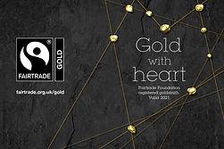 j000482_gold_1104x736_heart_2021-1.jpeg