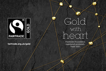 j000482_gold_1104x736_heart_2021-1.jpeg