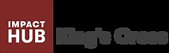 Impact-Hub-Kings-Cross-Logo.webp