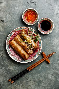 Vietnamese Spring Rolls recipe card.png
