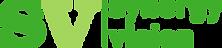 5bca0875c6c2f5217b1f1c10_SV Logo.png