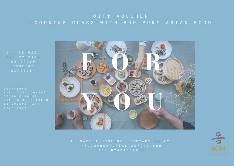 _BOM COOKING CLASS Gift Certificate .png