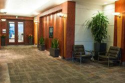 Living Lobby
