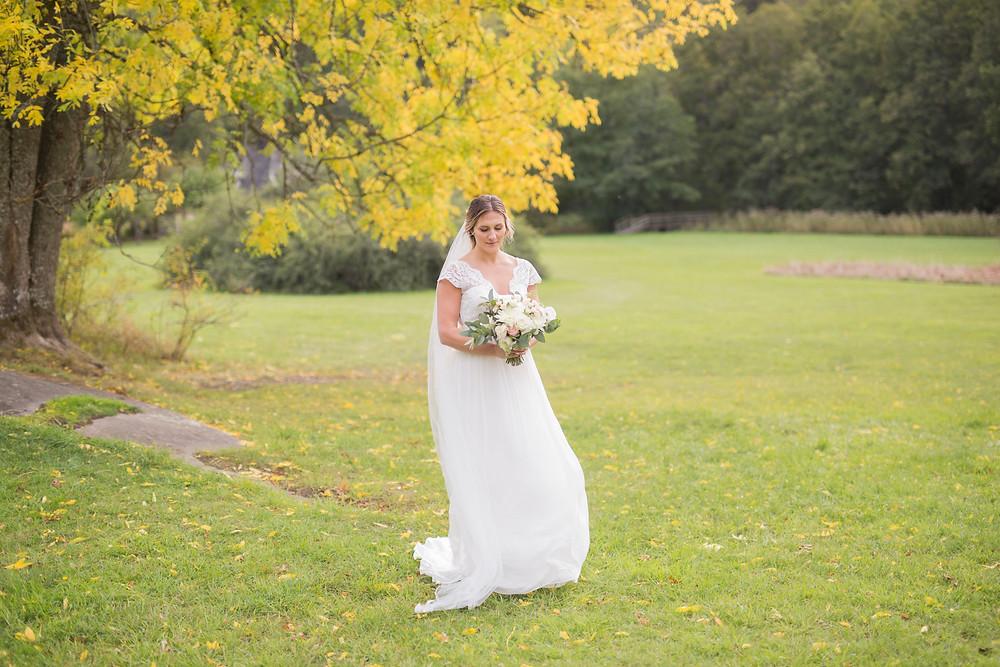 bröllop tyresö