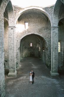 Bröllopfotograf-stockholmh1_8.jpg