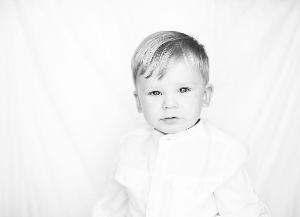 Barnfotografi stockholm