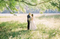 Bröllopsfotograf stockholm111_7
