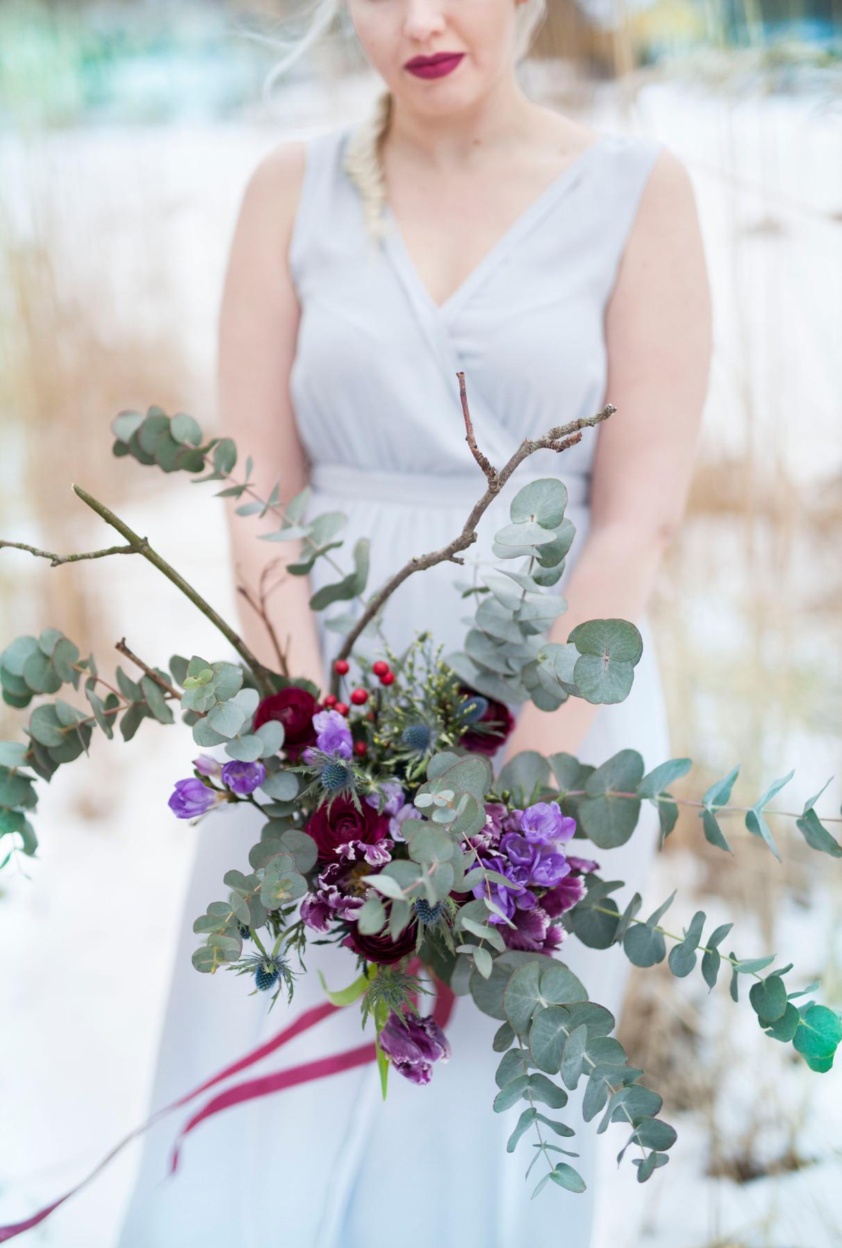 Min stil - Bröllopsfotograf Stockholm Weddingphotographer Stockholm
