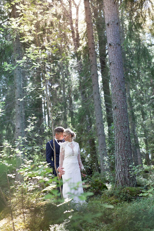 Bröllop norrtälje Brenneriet