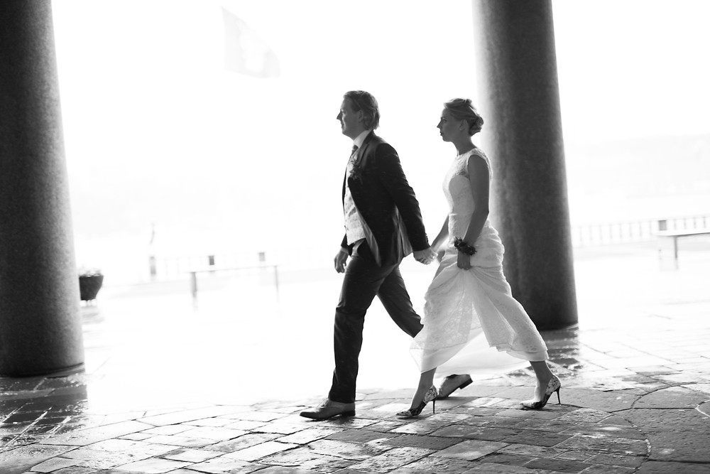 Bröllopsfotograf stockholm tanja metelitsa stadshuset