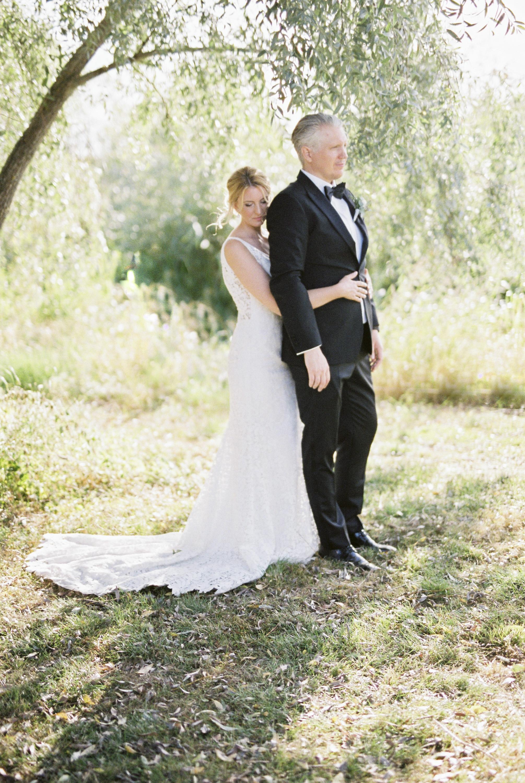 Bröllopsfotografering-södertuna-slott8
