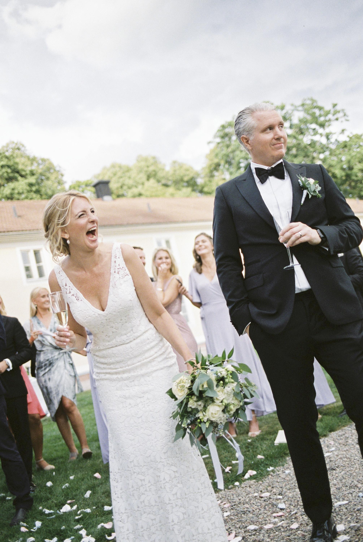 Bröllopsfotografering-södertuna-slott1