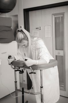 Förlossningsfotografering-stockholm_9.j