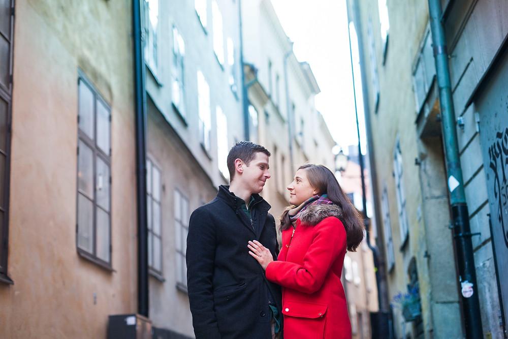 photographer stockholm