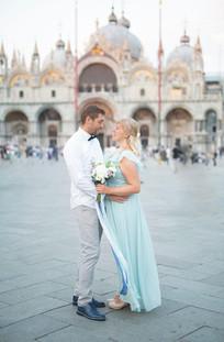 bröllop italien