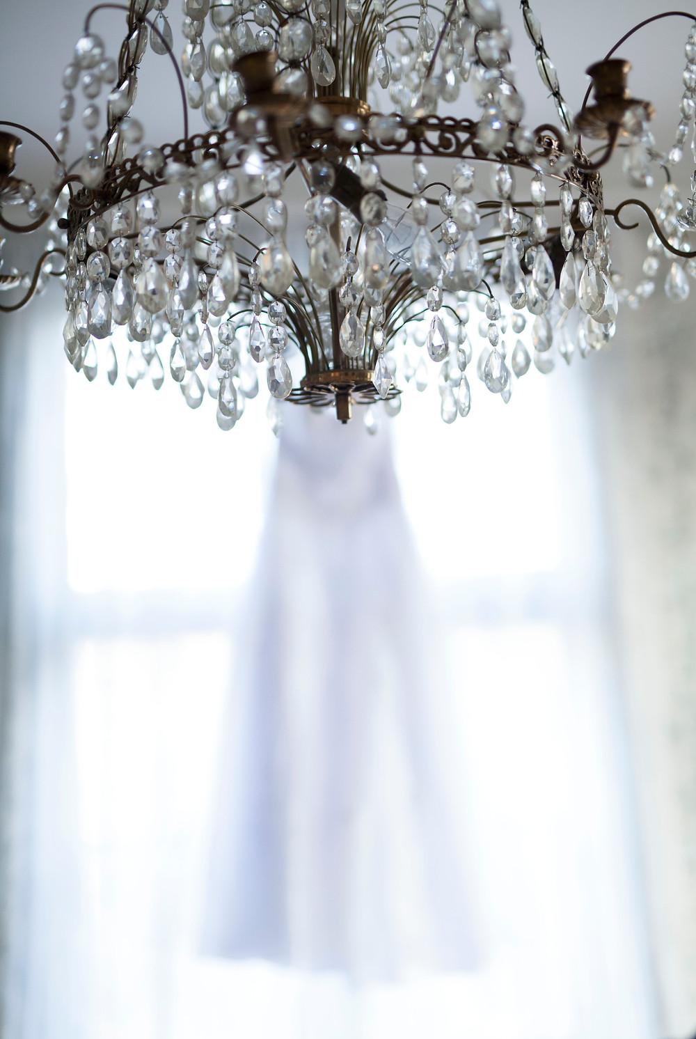 bröllop nyckelviksherrgård